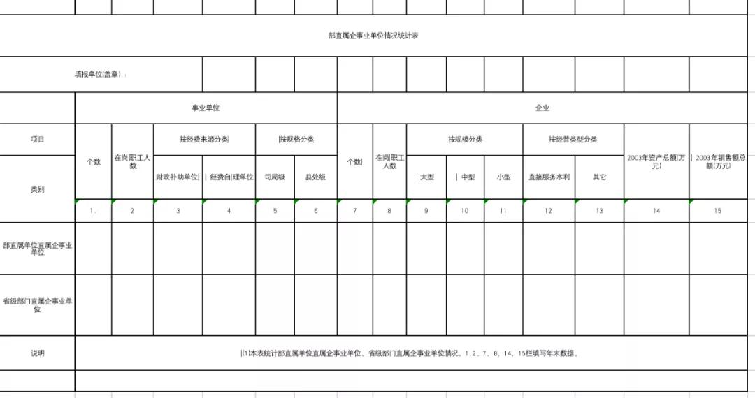 「Mac」Text Scanner-超强文字扫描识别工具插图(4)